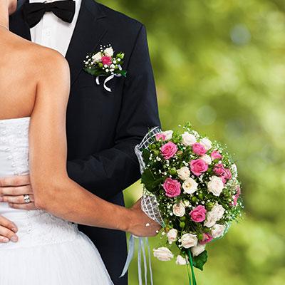 「男と女の成婚哲学」