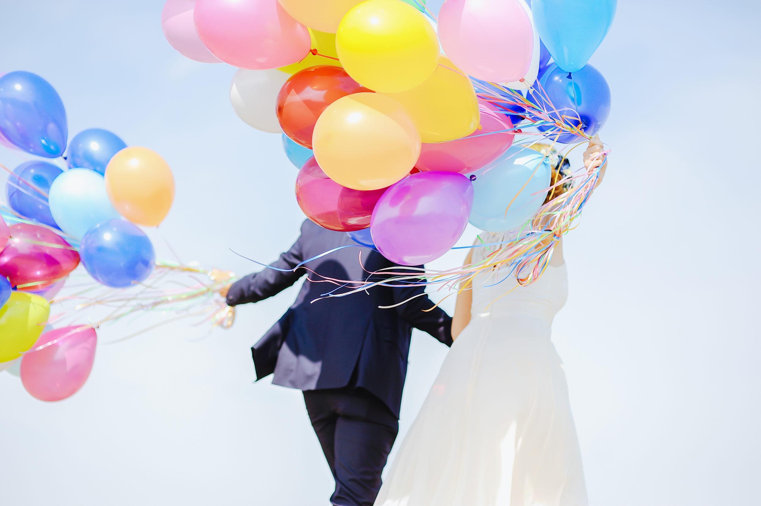 今月もご成婚3組 報告頂いてます。
